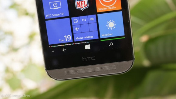htc-one-m8-for-windows-product-photos-presser007