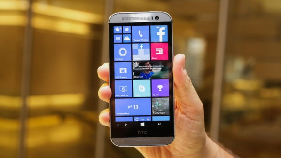 htc-one-m8-for-windows-product-photos01