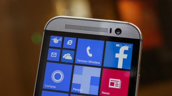 htc-one-m8-for-windows-product-photos07
