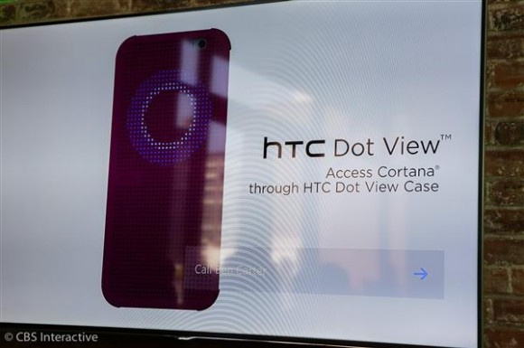htc_windows_dot