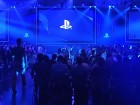 Gamescom: Sony PlayStation TV kommt am 14. November nach Europa