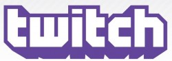 Amazon kauft Game-Streaming-Anbieter Twitch