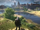 The Witcher 3: Gameplay-Video gibt Ausblick auf das Open-World-RPG