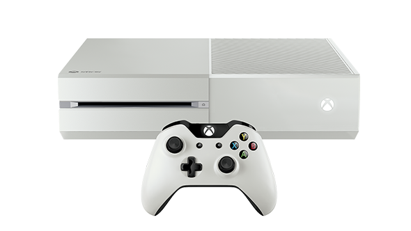 xbox_one_wei%C3%9F.png
