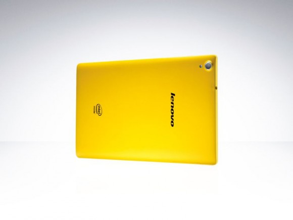 LenovoTABS8_Yellow1