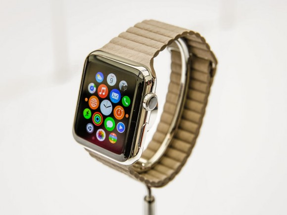 apple-event-apple-watch-5446