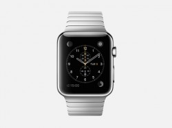 Apple Watch (Bild: Apple)