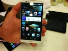 Huawei Ascend Mate 7: das 6-Zoll-Android-Phablet im Hands-on