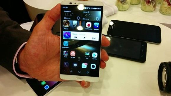 ascend_mate7_4