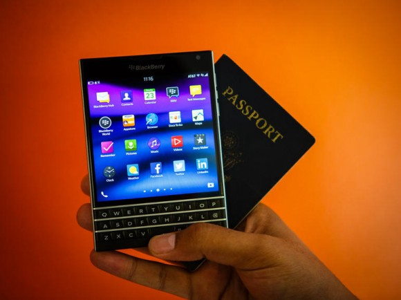 blackberry-passport-4993-009