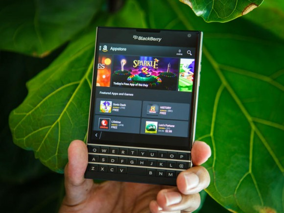 blackberry-passport-5027-011