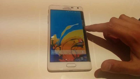 galaxy_note_edge_02