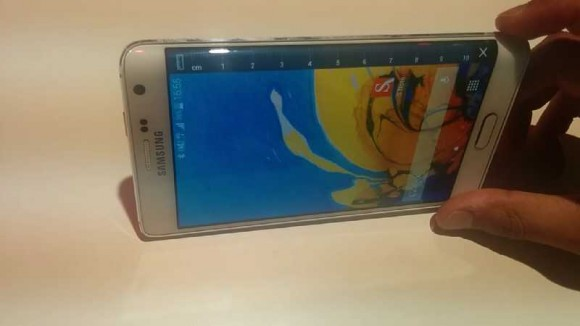 galaxy_note_edge_11