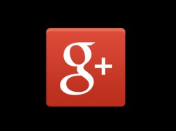 google-plus-new-800