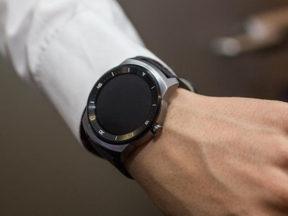 lg-g-watch-r-ifa-16