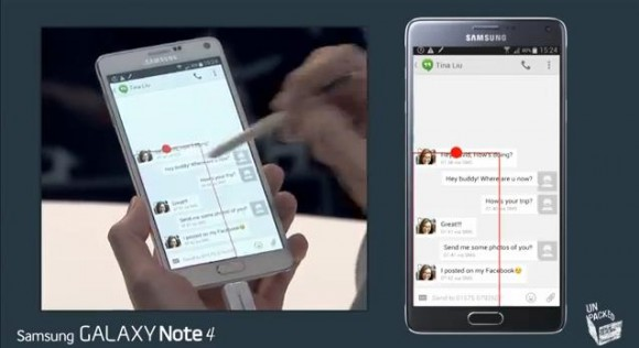 multiwindow_note4