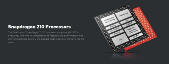 snapdragon210_soc