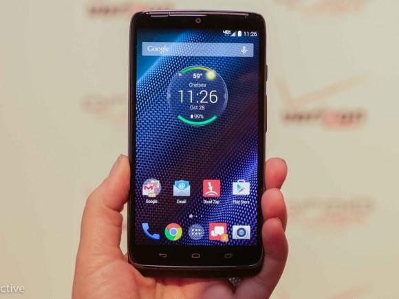 droid-turbo-for-verizon-product-photos001