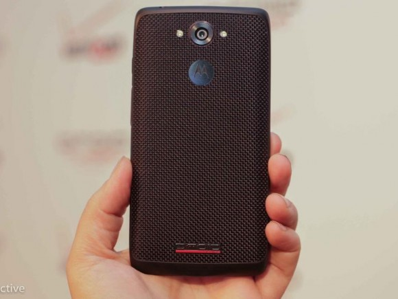 droid-turbo-for-verizon-product-photos005