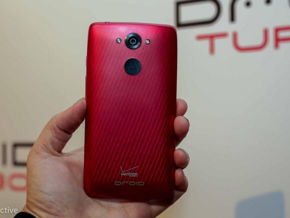 droid-turbo-for-verizon-product-photos020