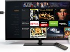 Amazon kündigt Fire TV Stick für 39 Dollar an