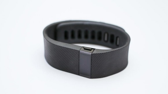fitbit-charge-hr-surge-product-photos41