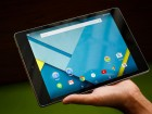 Galerie: Google Nexus 9 im Hands-on