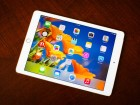 Apple iPad Air 2: das neue Tablet-Flaggschiff im Test
