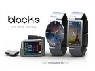 "Phonebloks entwickelt modulare Smartwatch ""Blocks"""