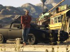GTA V: neue Version kommt mit First-Person-Perspektive