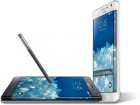 Samsung Galaxy Note Edge: Verkauf startet in den USA am 14. November[Update]