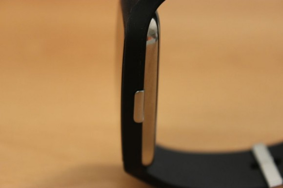 sony_smartwatch3_33Sony SmartWatch 3 (Foto: CNET).