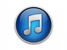 Update auf iTunes 12.1.1 fixt Outlook-Synchronisierung unter Windows