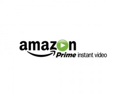 Logo Amazon Prime Instant Video (Bild: Amazon)
