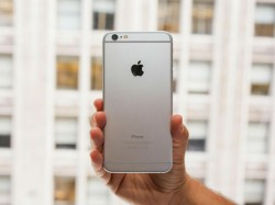 iPhone 6 Plus (Bild: Sarah Tew/CNET)