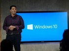 Windows 10: Infos zu Cortana, Spartan, Universal Apps, Xbox & Co.
