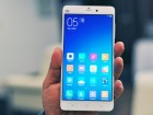 Xiaomi MI Note im Hands-on