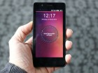 BQ Aquaris E4.5: das Ubuntu-Smartphone im Hands-On