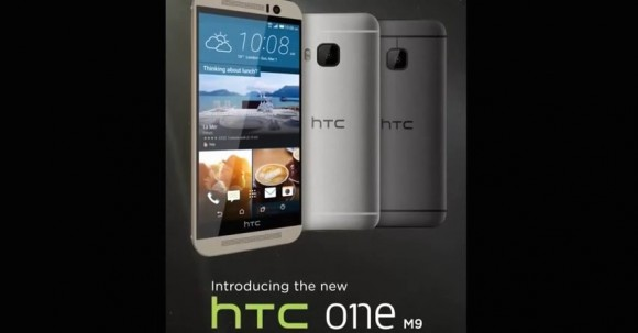 (Bild: Werbematerial von HTC, Screenshot: CNET via Youtube).