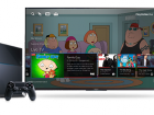 Sony startet TV-Streaming-Dienst PlayStation Vue in den USA