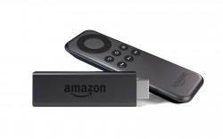 Fire TV Stick (Bild: Amazon)