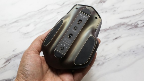 logitech-mx-master-wireless-mouse-04