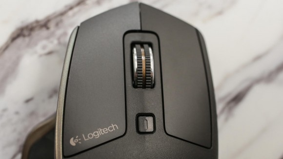 logitech-mx-master-wireless-mouse-10