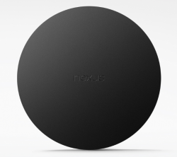 Nexus Player (Bild: Google)
