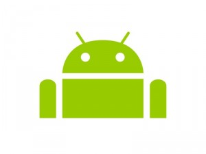 Symantec: 17 Prozent aller Android-Apps sind Malware