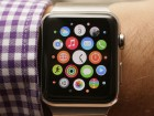 Apple Watch: Apples erste Smartwatch im Hands-on (Galerie)
