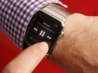 Apple Watch: Diese Features funktionieren ohne iPhone