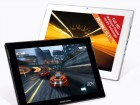 Medion Lifetab S10346: 10,1-Zoll-Android-Tablet ab 30. April bei Aldi Nord