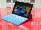 Ersteindruck: Microsoft Surface 3 mit 10,8-Zoll-Display im Hands-On