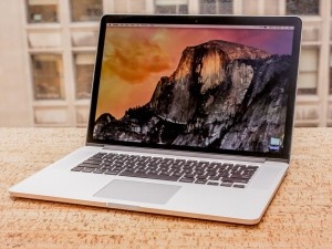 Consumer Reports empfiehlt nun doch Apples MacBooks